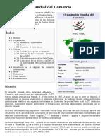Organización_Mundial_del_Comercio - OMC.pdf