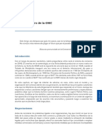 El futuro de la OMC.pdf
