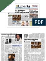 Libertà 24-09-2017.pdf