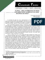 Mistura-Multipla-uma-alternativa-de-baixo-custo-para-suplementacao-alimentar-do-gado-na-epoca-da-seca.pdf