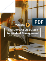 Dev_and_Ops_Guide_to_Incident_Management.pdf