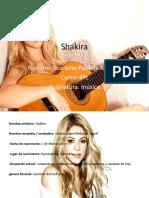 Shakira.pptx