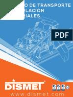 CATALOGO-TRANSPORTE-DE-MATERIALES-DISMET.pdf