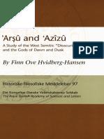2084_Hvidberg-Hansen, Finn Ove