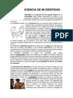 TOMO CONCIENCIA DE MI IDENTIDAD tema 1.docx