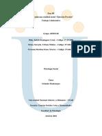 403019 66 Fase 3 Ejercicio Practico