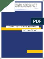 Codigo de Etica de Psicologia.pdf