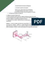 1er Parcial de diseño de elementos de Maquinas I- 2016docx.docx