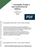 aula 4-PEF2501.pdf