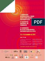 Anais-VF1.pdf