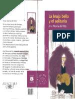 56854330-La-Bruja-Bella-y-el-Solitario-Ana-Maria-del-Rio.pdf