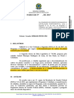 Senado_Sug_25-2017-Petecao.pdf