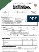 APPLICATION-FO1502097684.pdf