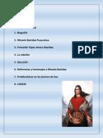 Micaela Bastidas Puyucahua LIBRO 2