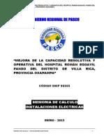 MC ELECTRICAS HREP  I.docx