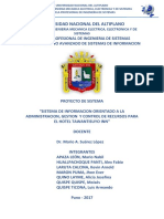 1-PROYECTO-DE-SISTEMAS.docx