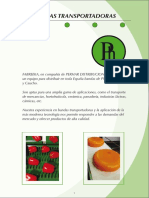 perhar-catalogo.pdf