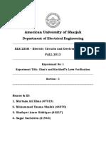 Ele225 f13 Lab 1