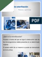 Métodos de esterilización 28.pptx