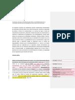 croquis de marco teorico 10082017_after_Luis.docx