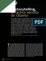 pd0000065030.pdf