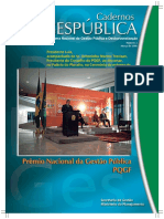 Caderno 2 Premio Nacional Da Gestao Publica