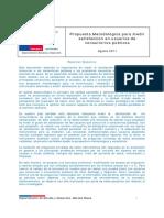 articles-7317_recurso_1.pdf