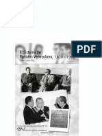 El_sistema_de_partidos_venezolano_1830-.pdf