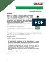 Magnatec_20W50.pdf