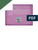 EJEMPLOS DE SISTEMAS.docx