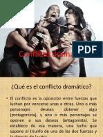 conflicto dramático.pptx