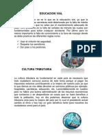 EDUCACION VIAL.docx