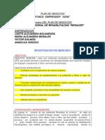 Clinica Integral Corregir