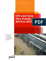 africa-oil-and-gas-guide.pdf