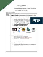 PROYECTO DE INGENIERÍA 2 - Resumen.docx