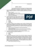 PMP_C09_02_ES 25  RR.HH..pdf
