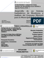 segunda practica_2016_0110.pptx