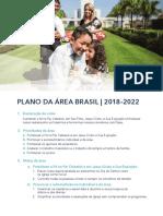 Brazil_AreaPlan_2018_POR.pdf