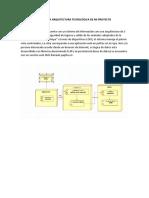 AP5-AA1-Ev2-Definir la Arquitectura tecnológica proyecto.docx