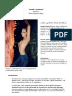 Análisis Publicitario calvin klein .docx