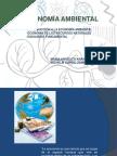 52788875-ECONOMIA-AMBIENTAL-2.pdf
