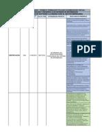 Cronograma General ADSI 1181618