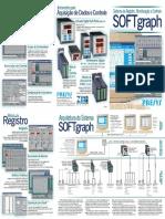 Catálogo SOFTgraph.pdf