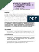 PTAR ENTREGA 1 (1..)
