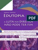 Jornal Edutopia