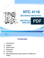 ATS -NTC-4116-Seguridad-Indu.ppt