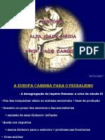 Alta Idade Média.pdf