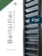 spa-bb16.pdf