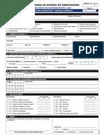 formulario de inscripcion pj.pdf