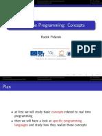 programming-concepts.pdf